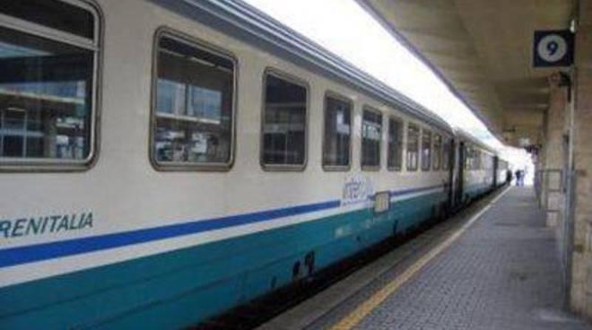 """Ferrovie dello Stato, Bellofiore: """"Nessun impegno è stato mantenuto"""""""