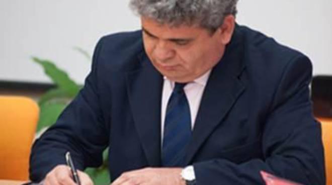 Fiumicino, il Garante per l'Infanzia a Testa di Lepre