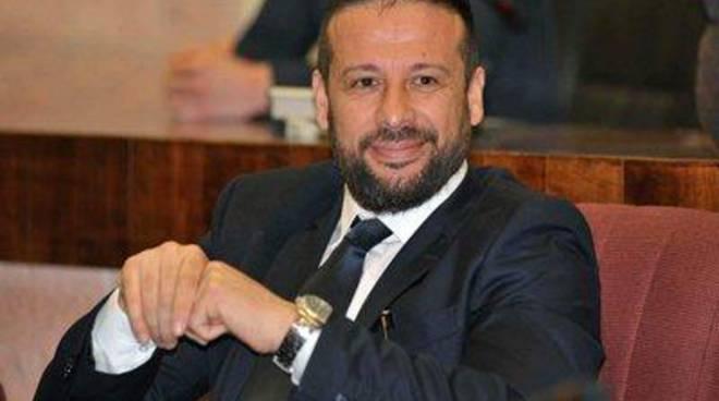 "Frascarelli: ""Vittoria? Questa è una sconfitta pesantissima per l'autorità portuale"""
