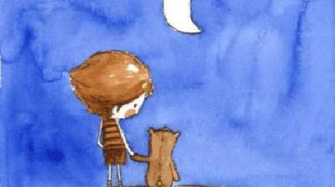 """Giornata Mondiale dell'Autismo: """"I bambini della luna"""""""