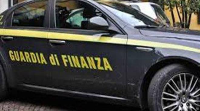 Guardia di Finanza: pubblicato il bando per l'arruolamento