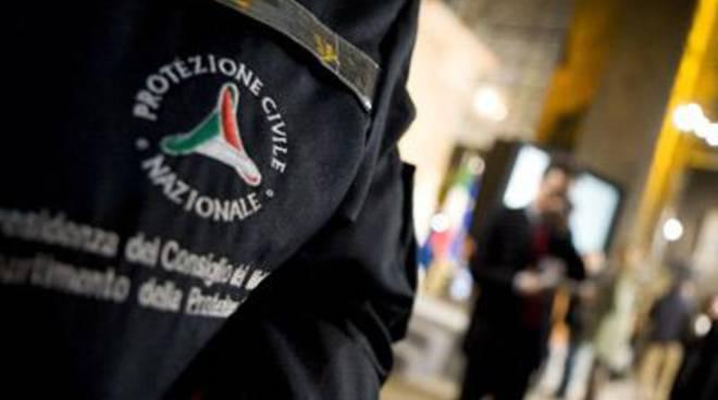 Il Comune non ha un Piano di Emergenza di Protezione Civile