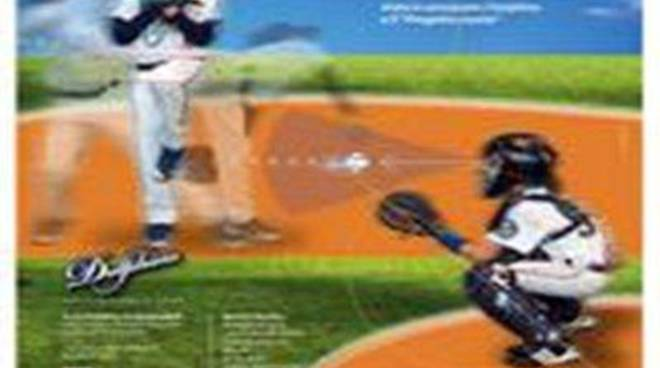 In città il baseball è un gioco da ragazzi