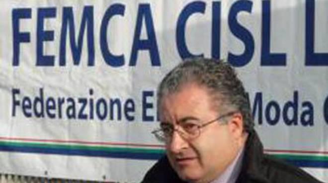 Incontro infruttuoso in Regione Lazio per i disoccupati dell'ex Enaoli