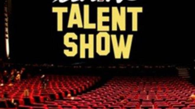 L'Associazione Giovanile presenta l'Un1ko Talent Show: partecipa e vinci 1.000 euro!