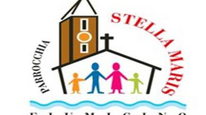 La città presenta la Festa Patronale della Stella Maris