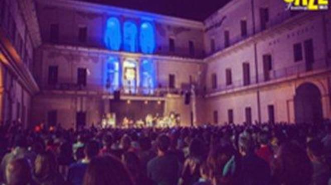 """La città si prepara per la nuova edizione del """"Jazz Festival"""""""
