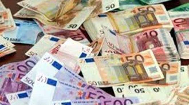 """La Rosa, Tidei: """"Abbiamo svalutato 5,7 milioni di euro di crediti, ma avrebbero dovuto farlo loro"""""""