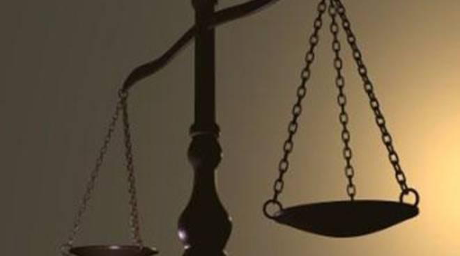 """""""Legalità e cultura dell'etica"""""""