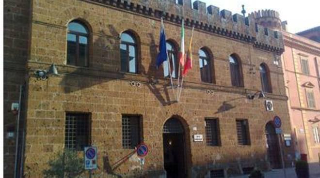 """ll Comune entra nel Gruppo di Azione Locale """"Tuscia Romana"""""""