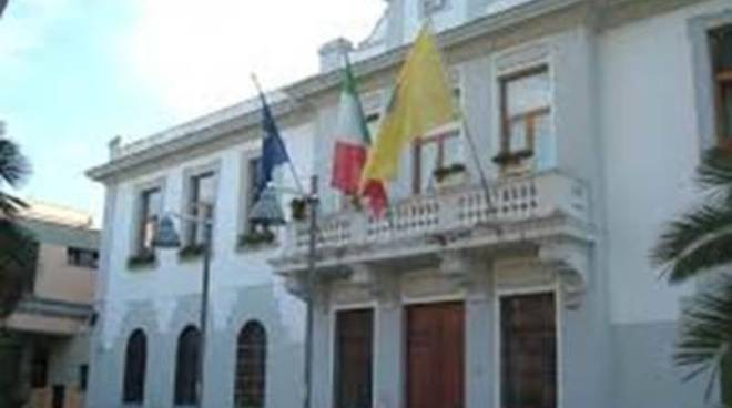 Ordinanza di custodia cautelare per l'ex sindaco Giovanni Moscherini