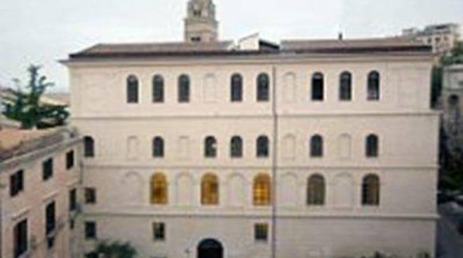 """Palazzo De Vio presenta """"Gaeta medievale e la sua Cattedrale"""""""