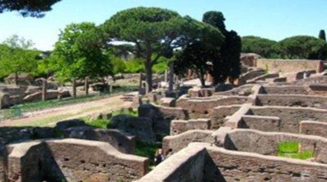 """Parco Archeologico, Ferreri: """"Soddisfazione per l'inserimento dei nostri siti nel progetto"""""""
