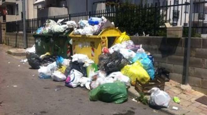 Progetto Clean: scontro sui rifiuti