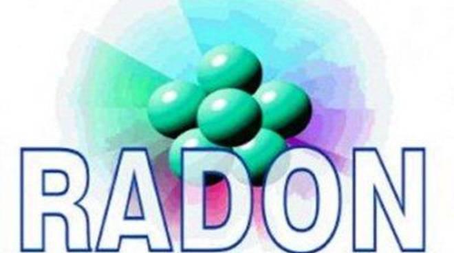 Prossima l'apertura dello sportello Radon