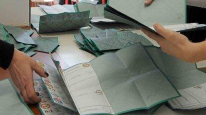 Pubblicato l'avviso per la nomina di scrutatore per il referendum