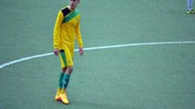"""Racing Club calcio, De Nicola e Petrelli: """"Bilussa? Un ragazzo dalle grandi qualità"""""""