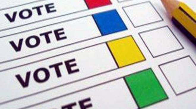 Referendum per gli spazi elettorali c'è tempo fino al 14 marzo