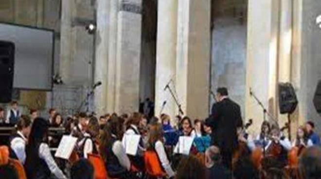 Riaprono le iscrizioni al Concorso Musicale Internazionale