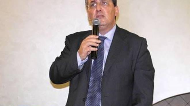 Rodolfo Turano invita al confronto le associazioni sportive
