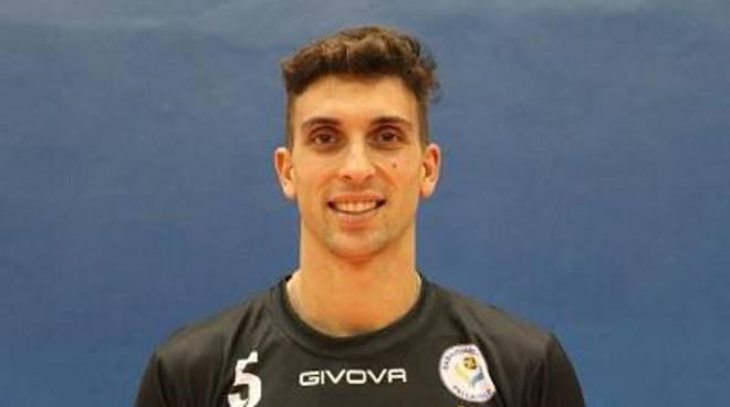 Sabaudia-Oristano: due partite, due vittorie