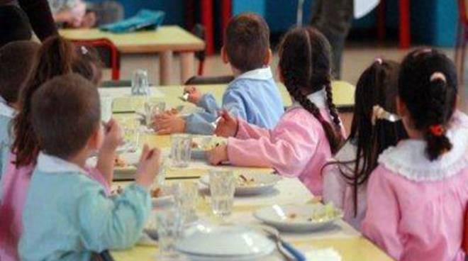 Servizio mensa e trasporto scolastico: spedita la bollettazione