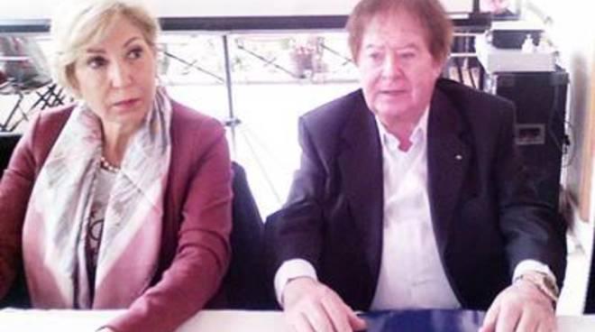 """Sicurezza Fregene, Anselmi: """"Otto telecamere e pattuglie di vigili per le strade"""""""