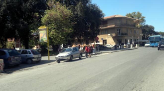 """Sos Soccorso Cittadino: """"I problemi del X Municipio sono rimasti irrisolti"""""""