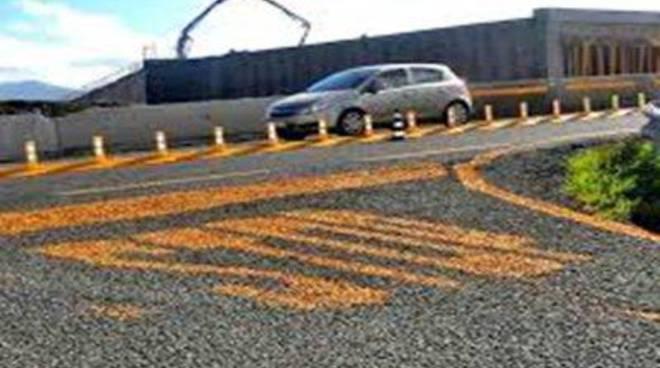 Tirrenica: manca poco dall'apertura dell'autostrada