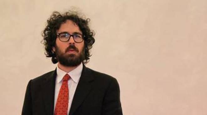"""Trasparenza, Pascucci: """"Risponderò all'interrogazione stasera in Consiglio comunale"""""""