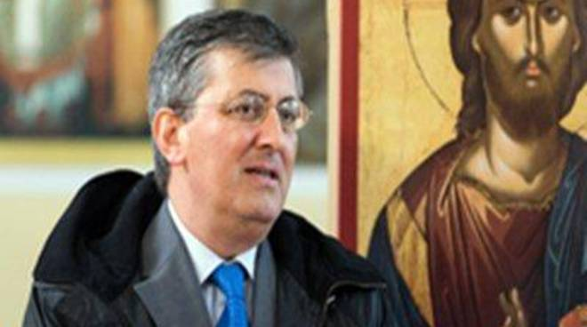"""Turano incontra la Comunità Ortodossa: """"L'integrazione come ricchezza"""""""