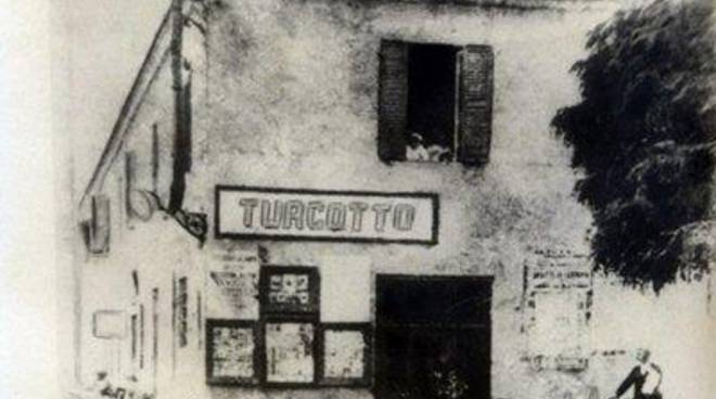 """Turcotto"": due secoli di storia in un libro-evento"