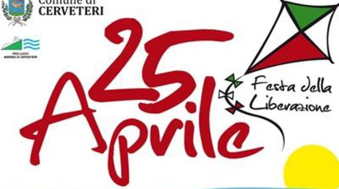 25 aprile ricco di iniziative: aquiloni acrobatici a Campo di Mare