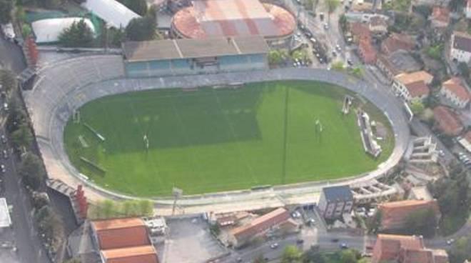 Bando di gara per lo stadio Fattori: aperta la procedura di assegnazione