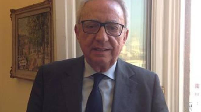 Biogas, l'On. Fauttilli chiede verifiche al Governo