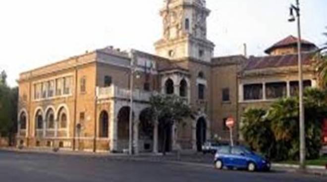 """CasaPound: """"Gli ex consiglieri Zannola e Ferrara ritirino candidatura al consiglio comunale"""""""
