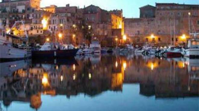"""Città Futura: """"Riprendiamoci il Borgo e il Castello"""""""