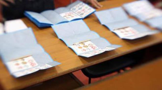 """Don Di Vito: """"Invito i cittadini della nostra Arcidiocesi a recarsi alle urne"""""""