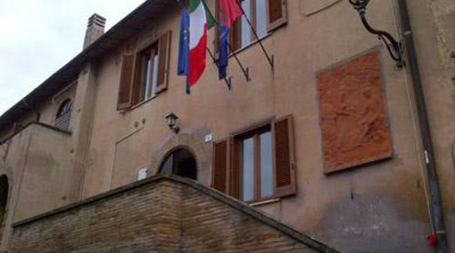 Emanata ordinanza per controlli pozzi privati area Castagnola-Castagnetta
