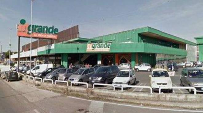 """Fare Verde chiede la difesa dei lavoratori di """"Ingrande"""""""