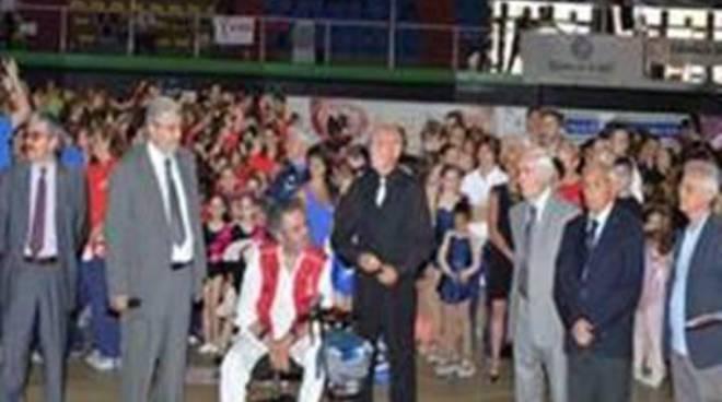 Festa dello Sport, il 25 aprile torna la manifestazione più partecipata del X Municipio