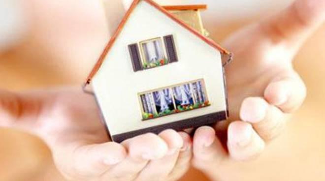 """""""Fondo Immobiliare Dinamico"""": Confconsumatori chiede lo stop delle commissioni"""
