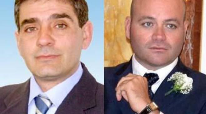 """Fontana: """"Mi candido a consigliere comunale con Burrini"""""""