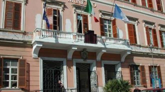 """Fratelli d'Italia Anzio: """"Per ricostruire il centrodestra servono fatti concreti"""""""