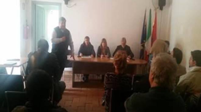 """Galluzzo: """"Il turismo come volano dell'economia locale: è arrivato il momento"""""""