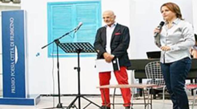 Il Premio Poesia si apre agli studenti