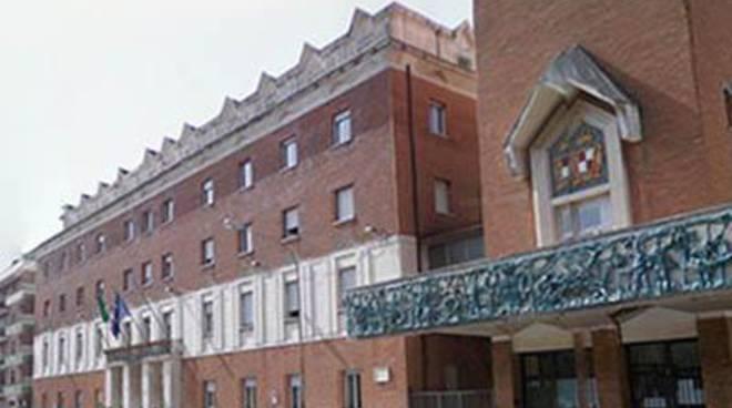 Il Presidente del Consiglio comunale Coscione si dimette