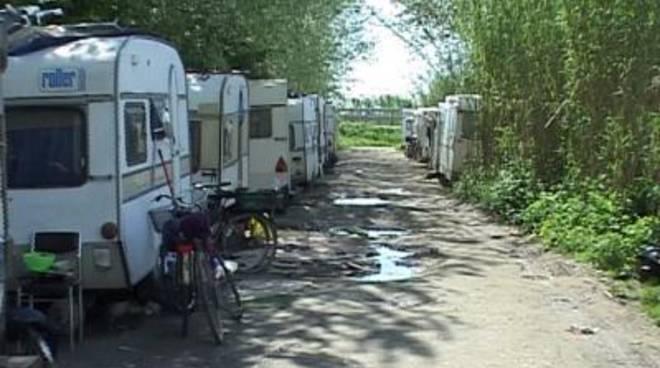 Il Sindaco rinnova ordinanza contro campeggi abusivi e spontanei