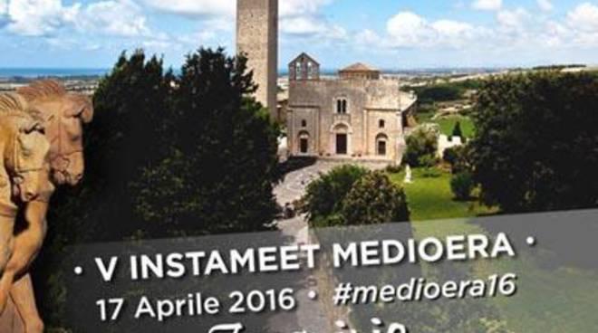 Instagramers di tutta Italia, in città il 17 aprile