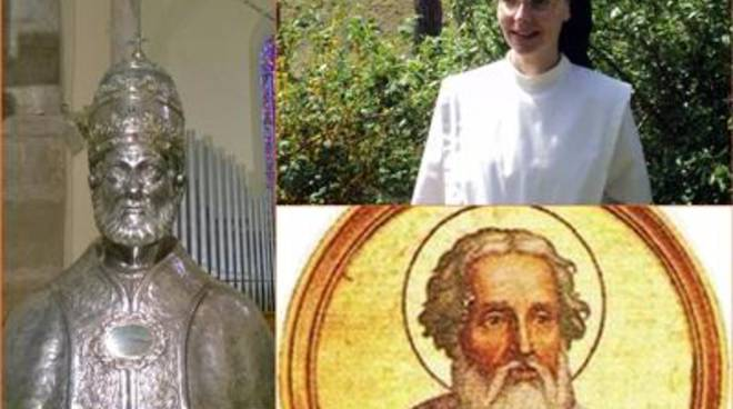 La Città si mobilita per Papa Sotero e per la Giornata mondiale della Terra